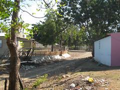 IMG_1510 (Tehhen) Tags: dominicanrepublic repblicadominicana clavellina dajabn