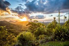 509A4011 - Sunrise, Gan Gan Look Out, Port Stephen (Gil Feb 11) Tags: australia newsouthwales nelsonbay portstephen canon5dmkiii ganganlookout