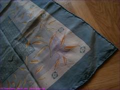 195TC_Scarves_Dreams_(19)_Mar08,2014_2560x1920_3080337_sizedFlickR (terence14141414) Tags: scarf silk gag foulard soie gagging esarp scarfdreams