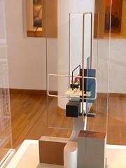 High Museum of Art, Atlanta (the last don) Tags: atlanta usa museum georgia objects