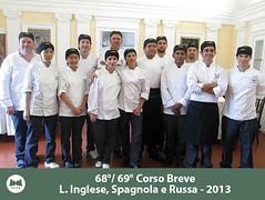 68-69-corso-breve-cucina-italiana-2013