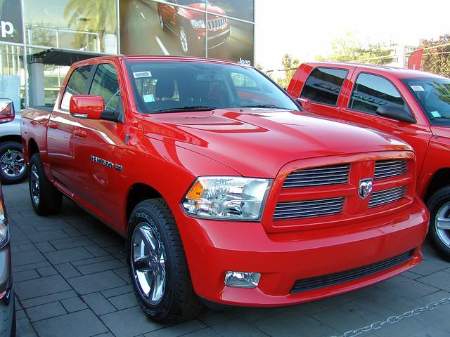 4x4 pickup dodge 1500 v8 pickuptrucks camionetas doublecabin dodgeram ram1500 crewcab quadcab hemi57 ramslt