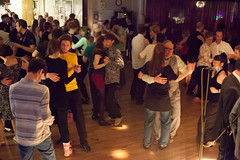 Dancing (highlunder) Tags: people dancing stockholm blues sss kungsholmen swedishswingsociety stockholmblues stockholmbluesworkshop2014 queenjosephineandthebluestrail
