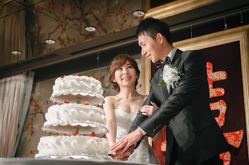 2014-03-16 婚禮紀錄0146