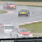 "Apex Racing, Slovakiaring WTCC <a style=""margin-left:10px; font-size:0.8em;"" href=""http://www.flickr.com/photos/90716636@N05/13981207208/"" target=""_blank"">@flickr</a>"