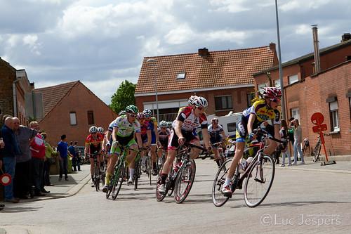 Junioren Schoonbroek 029