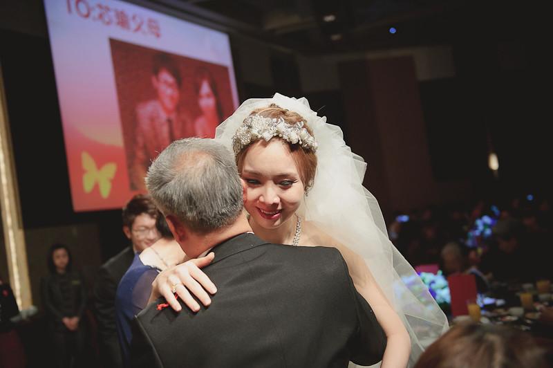 遠東飯店婚攝,遠東飯店,香格里拉台北遠東國際大飯店,婚攝小寶,台北婚攝,新祕婕米,妍色婚禮錄影,主持人旻珊,DSC_1073