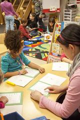IMG_5973 (wsuvancouver) Tags: learning teaching kindergarten cdp childdevelopmentprogram