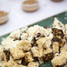 """Carriage House - Bacon Crispie Treats - Baconfest 2014.jpg • <a style=""""font-size:0.8em;"""" href=""""http://www.flickr.com/photos/124225217@N03/14063678812/"""" target=""""_blank"""">View on Flickr</a>"""