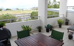 5/22 Orlando Street, Coffs Harbour Jetty NSW