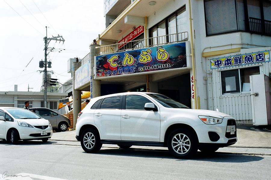 Okinawa_090