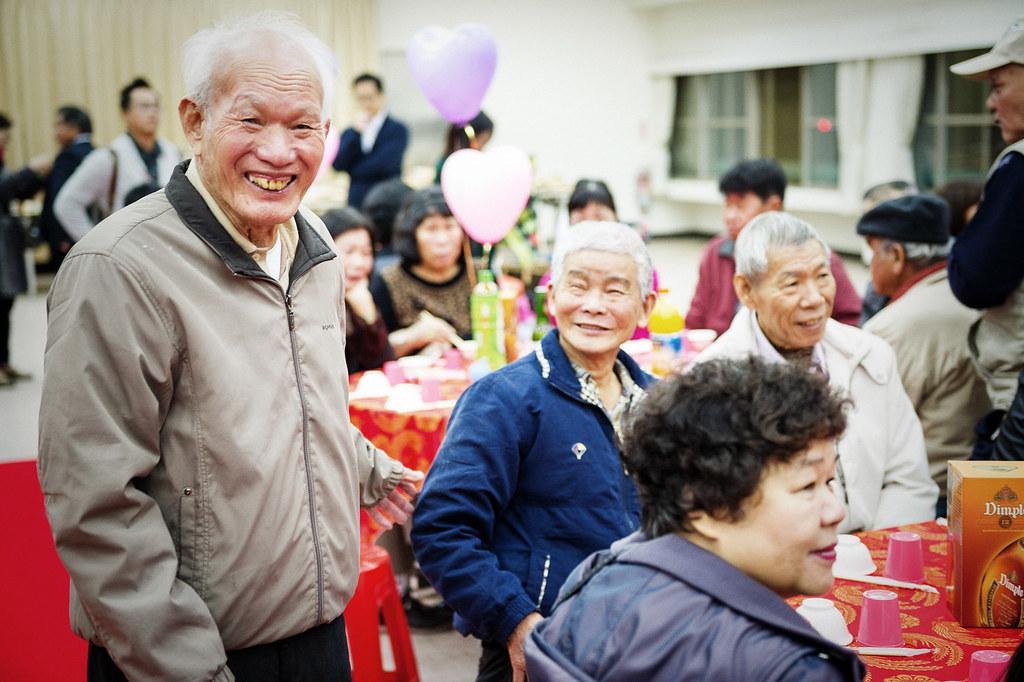 明政&安琳Wedding-255