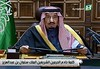 Maaz killing 'inhuman and contrary to Islam' - King Salman