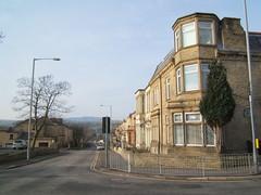 Carr Road, Nelson, Lancashire (mrrobertwade (wadey)) Tags: nelson lancashire pendle robertwade wadeyphotos mrrobertwade
