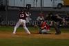 Feb8b-19 (John-HLSR) Tags: baseball springtraining feb8 coyotes stkatherines