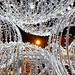 Bergerac et ses illuminations de Noel