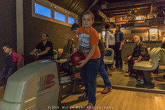 0L5A3631 (Wil de Boer Photography --> Dutch Landscape and Ci) Tags: family netherlands thenetherlands bbq bowling canon50mmf18 eelde 2015 waterburcht wildeboer canon5dmarkii canon7dmarkii wildeboerphotography copyrightc2015wildeboerphotography canon1022f35f45usm sigma1770f28f4dcmacrooshsm wwwfacebookcomwildeboerphotography