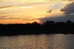 Puesta de sol (miriamjch94) Tags: inslito