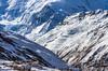 Ledar, Annapurna Circuit, Nepal (Feng Wei Photography) Tags: travel nepal house mountain snow color horizontal landscape asia outdoor scenic remote annapurnacircuit annapurna himalayas manang gandaki annapurnahimal letdar annapurnaconservationarea ledar
