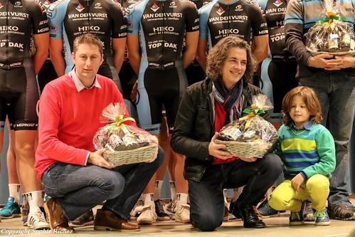 Team van der Vurst - Hiko (108)