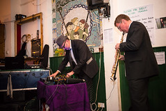 Noteherder & McCloud (agataurbaniak) Tags: uk music zeiss 35mm concert nikon brighton experimental unitedkingdom live gig performance event improv electronic improvised concertphotography cowley drone carlzeiss 2015 d600 35mmf2 35mm2 eventphotography cowleyclub nikond600 zf2 thecowleyclub zeissdistagont235 noteherdermccloud agataurbaniak