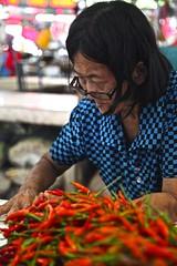 Flickr_Bangkok_Klong Toey Market-06-02-2015_IMG_5396 (Roberto Bombardieri) Tags: food asia bangkok tailandia mercato klong toey markey thail