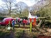"W.S.V.de Trekvogels 09-02-2008 15 Km  Apeldoorn (21) • <a style=""font-size:0.8em;"" href=""http://www.flickr.com/photos/118469228@N03/16509219765/"" target=""_blank"">View on Flickr</a>"