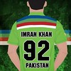 Cover photos designed by me #imrankhan #pti #corneredtiger #shaheens #teammisbah #teamgreen #memories #1992 #cricinfo #cric #Pakistan #pakistani #bleedgreen #cricketwc #cricket #cwc15 #cricinfo #planetcricket #greatimran  For cover photos visit www.facebo