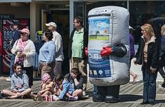 DSS_7685 (Mark J. Stein) Tags: boardwalk oceancity doodahparade