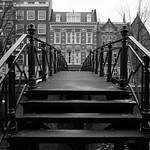 Le pont thumbnail
