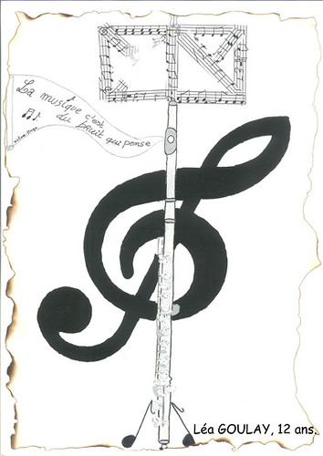 concours_dessin_27