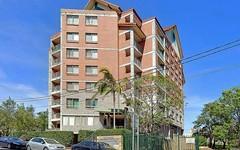 14/1-3 Thomas Street, Waitara NSW