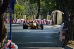 _DSC_0215 (Umbrella_Corp_06500) Tags: sun riviera cte voiture course prototype formule1 menton voitures courses chrono comptition