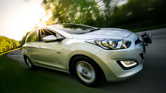 Hyundai i30 (JH') Tags: trees sun cars car nikon photoshoot sigma automotive rig hyundai 1020 i30 hyundaii30 d5300 nikond5300