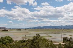 67Jovi-20160529-0089.jpg (67JOVI) Tags: valencia albufera muntanyetadelsants vistasdesdelamuntanyeta