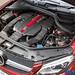 Mercedes-GLE-450-AMG-Coupe-16