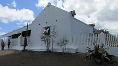 Bonaire Cultural Park (Stabbur's Master) Tags: cruising bonaire caribbeansea caribbeancruising carnivalcruiseline dutchcaribbean mangazinadirei caribbeannetherlands mangazinadireiculturalpark