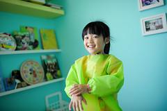 20160528 227/365 () Tags: girl kids children child 365 juby