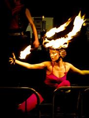 x (raymondluxury.yacht) Tags: motion danger fire dance colorado dancers streetphotography loveland firedancing tension firedancers artphotography