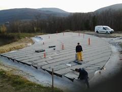 cemento-legno-su-x-lam-tegoni10 (BetonWood srl) Tags: tetto cemento parete legno secco xlam cementolegno betonwood betonwoodn