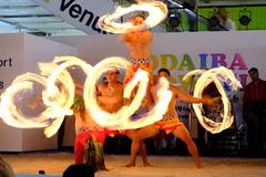 "Polynesian Cultural Center 26 (HAMACHI!) Tags: festival japan fire hawaii tokyo hula hawaiian fujifilm odaiba pcc firedance polynesianculturalcenter 2016 firecircle firetorch polynesianculturecenter xpro2 fujifilmxpro2 ""ポリネシアン・カルチャー・センターodaiba"