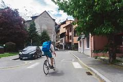 IMGP9335 (Mimi_Brioche) Tags: trip travel france alps adventure chamonix montblanc rhone velottonbigtrip