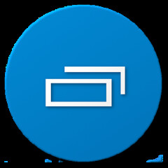 Recent Apps Button - Android apps - Free (jpappsdl) Tags: color japan japanese free screen move location application size button service root utilities recent android app settings apps accessibility recentapps recentappsbutton