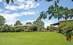 7 Mangrove Creek Road, Tullymorgan NSW