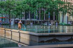 Pool Man (Alejandro Ortiz III) Tags: newyorkcity newyork alex brooklyn digital canon eos newjersey canoneos allrightsreserved lightroom rahway alexortiz 60d lightroom3 shbnggrth alejandroortiziii copyright2016 copyright2016alejandroortiziii