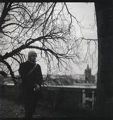 .173 (fiction-worthy wind) Tags: november film analog photography czech prague d praha