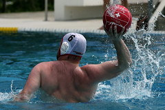 AW3Z8881_R.Varadi_R.Varadi (Robi33) Tags: summer men sports water swimming ball fight action basel swimmingpool watersports waterpolo sportspool waterpolochampionship