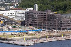 Oslo 2.25, Norway (Knut-Arve Simonsen) Tags: oslo norway norge norden norwegen noruega coastline scandinavia norvegia oslofjorden christiania norvge          sydnorge