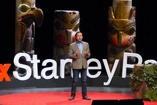 TEDxStanleyPark 2016-2890