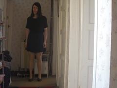 SAM_6321 (Tammys Dead X_x) Tags: tights pantyhose nudepantyhose nudetights